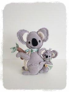 Kira Koala